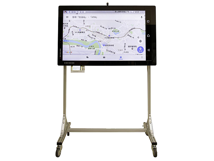 electronic whiteboard system oemodm tiun yurn technology co ltd outdoor display digital signage mirror display hotel bathroom videowall - Electronic Whiteboard